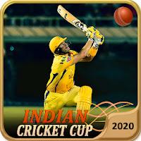 Indian Cricket Premiere League : IPL 2020 Cricket Apk Download