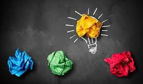 ideas de negocio innovadoras, ideas de negocio tradicionales, Innovadores, negocios, oportunidades de negocio innovadoras, oportunidades de negocio tradicionales