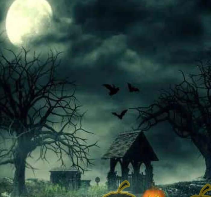 Hiddenogames Halloween Si…