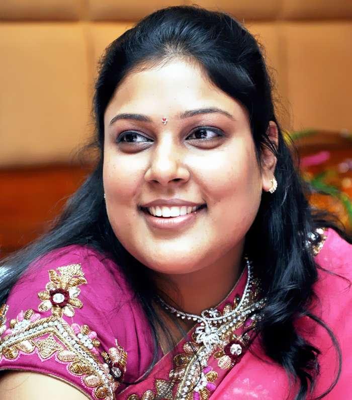 radha-jindal-doctor-dhanaura