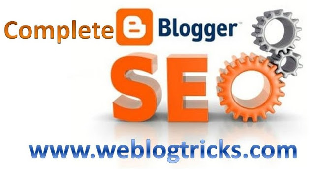 Weblog Tricks - Helping You Succeed To Become an entrepreneur
