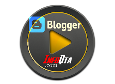 MP3 Live Demo Blogger