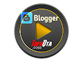 Cara membuat Live Demo MP3 Player di Blogger