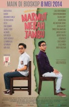 Film Indonesia Marmut Merah Jambu Full movie