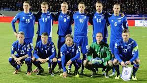 مشاهدة مباراة تركيا وايسلندا