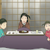 3 Rekomendasi Anime yang Cocok Untuk Ngabuburit