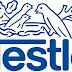 للطلبة | تدريب صيفي في شركة نستله Nestle في التسويق - EDUEgypt