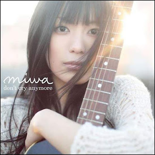 miwa don't cry anymore lirik lyric indonesia