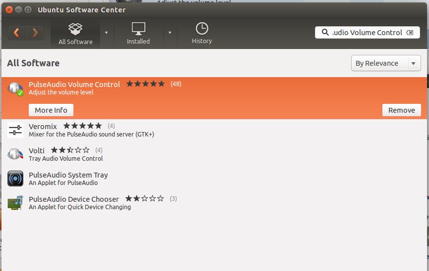 Start Using Ubuntu: Microphone Not Working on Skype
