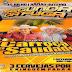 CD AO VIVO LUXUOSA CARROÇA DA SAUDADE - ILHA POINT SHOW (ANTIGO AREIÃO) 15-07-2019 DJ TONINHO