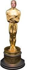 Giles award