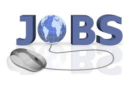 SSCE Jobs in Yobe State