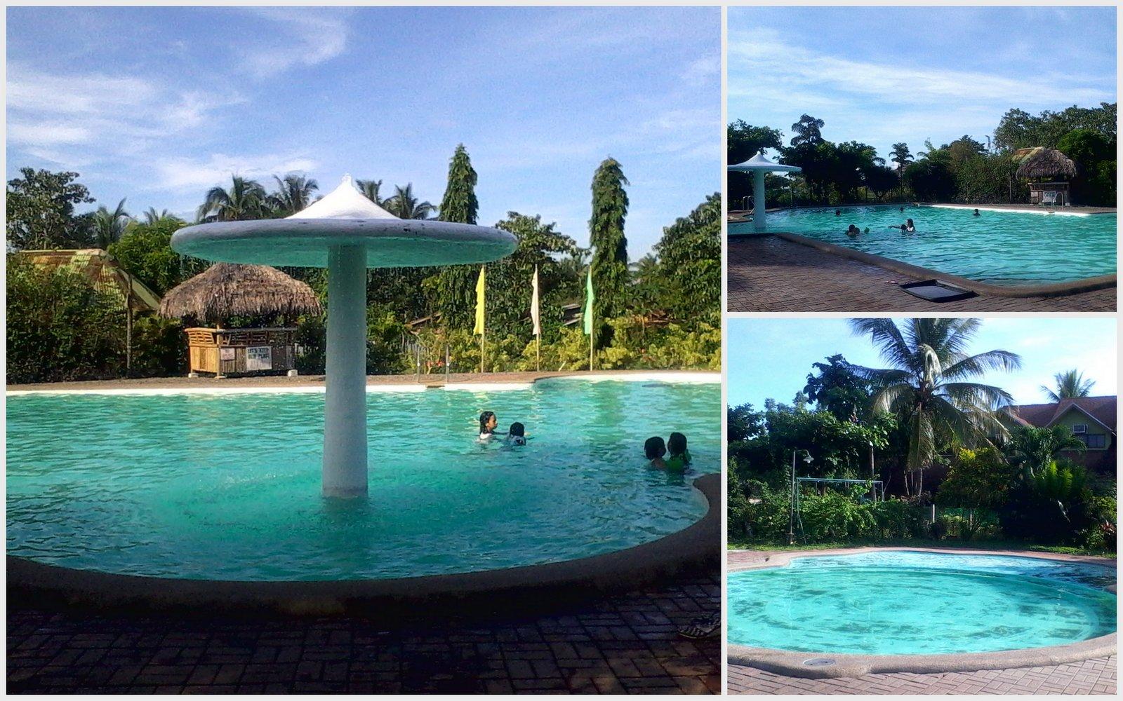Dalampasigan Beach And Pool Resort Quezon