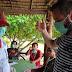 2 Orang Wisatawan Status ODP Corona di Aceh Singkil