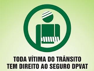 Novo mutirão DPVAT acontece até quinta-feira em Patos e serão atendidos casos de Picuí e Cuité