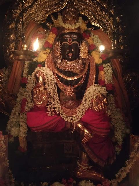 Sri Lalithambigai Thirumeychur