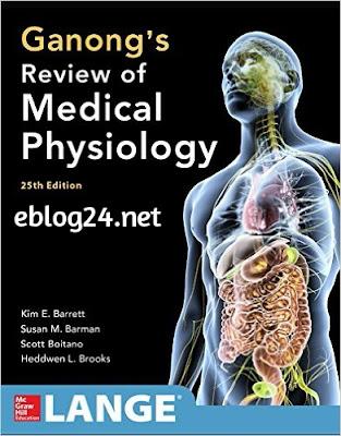 harper biochemistry 25th edition pdf free 32