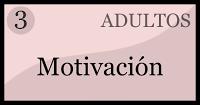 http://educarsinvaritamagica.blogspot.com.es/p/capitulo-3-motivacion.html