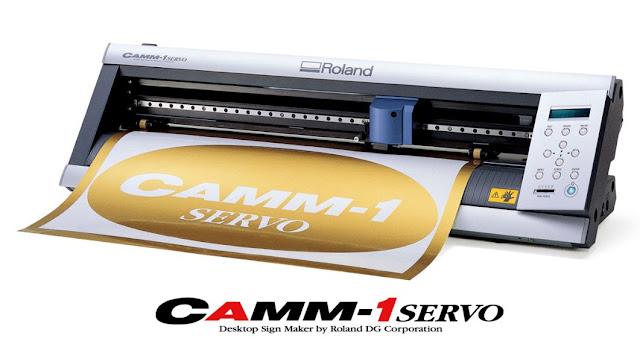 roland-camm-1-servo