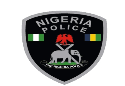 Police Arrested A 60-years-old Man Caught With His Nephew's Roasted Body Parts