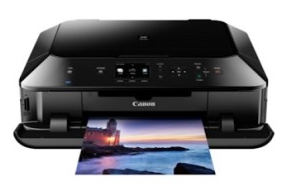 Canon PIXMA MG5440 Driver Download & Manual | Software Download