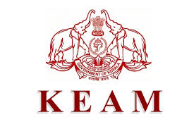 KEAM 2019 Counselling Second Allotment Result Expected Today at cee.kerala.gov.in