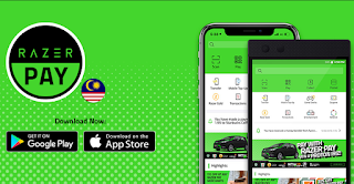 https://mypromo.my/razer-pay-e-wallet-get-rm5-reward-when-you-sign-up-and-use-referral-code-razer8/