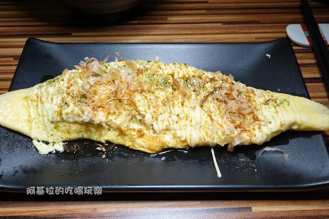 17990254 1291030530950189 2767255850636325980 o - 日式料理 鳥樂 串燒日本料理 Toriraku