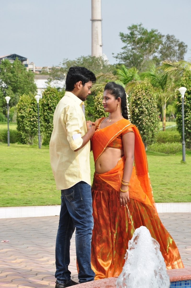 Idho Prema Lokam movie stills-HQ-Photo-16