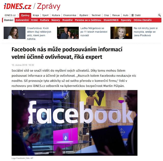 https://zpravy.idnes.cz/facebook-bezpecnost-internet-martin-pulpan-net-pointers-data-uzivatelu-soukromi-unik-dat-g8d-/domaci.aspx?c=A180407_094635_domaci_fer