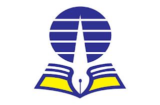 Persyaratan Kuliah UT Program S1-PGSD Masukan SI