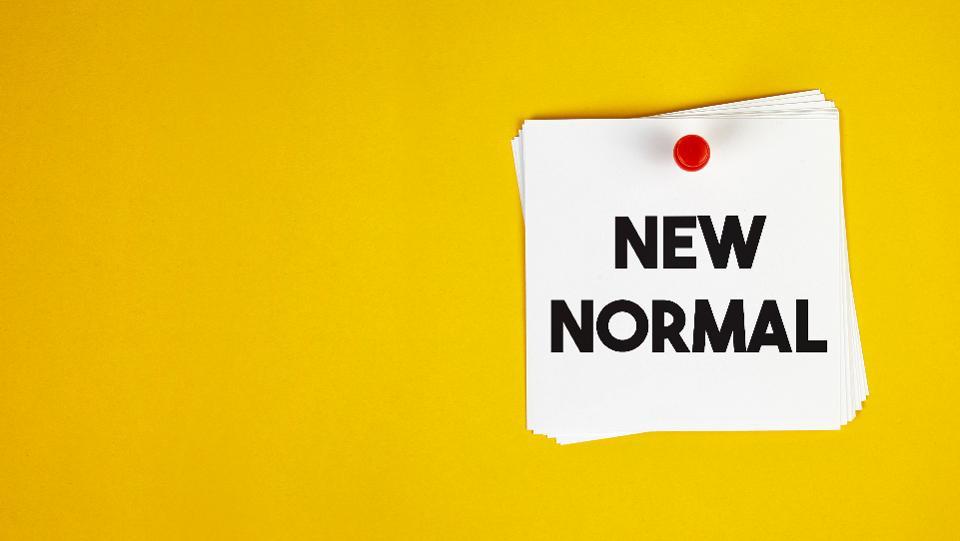 9 Hal Penting Agar Menjalani The New Normal dengan 'Waras'