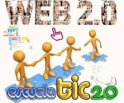 http://feriasceibalcaneloeste.blogspot.com.uy/