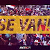 #SEVAN, EL SLOGAN USADO CONTRA EL PLD POR LA OPOSICIÓN SE REVIERTE CONTRA LUIS ABINADER Y EL PRM
