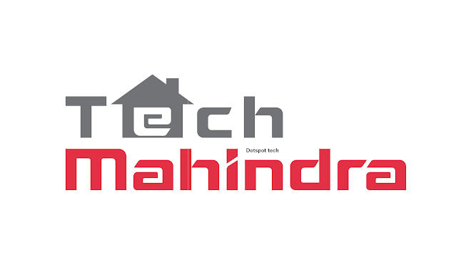 Tech Mahindra leverages Artificial Intelligence to Research on Potential Therapeutic Drugs for COVID-19