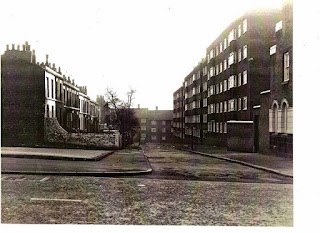 Sidney Place in 1960s (www.liverpoolpicturebook.com)
