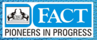 FACT Technician Old Question Papers, Management Trainee Model Papers – Kerala, Kochi