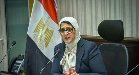اعراض الموجة الثالثة من كورونا في مصر وموعد بدايتها