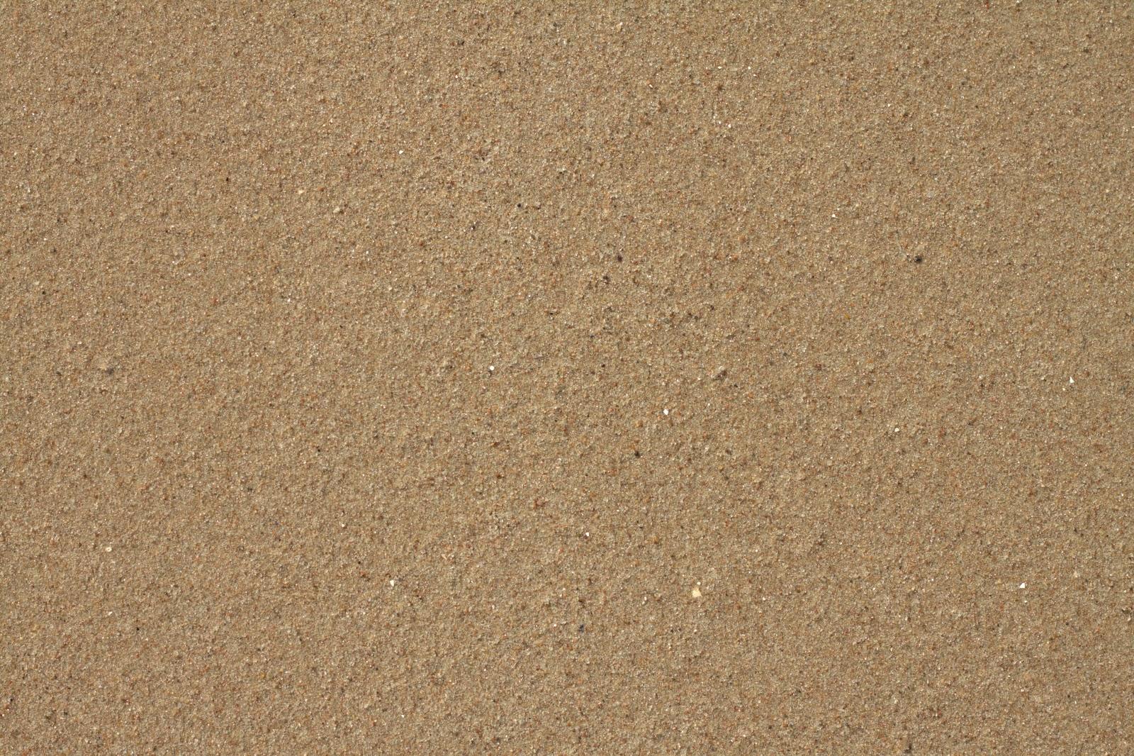 High Resolution Seamless Textures Sand 3 Beach Soil