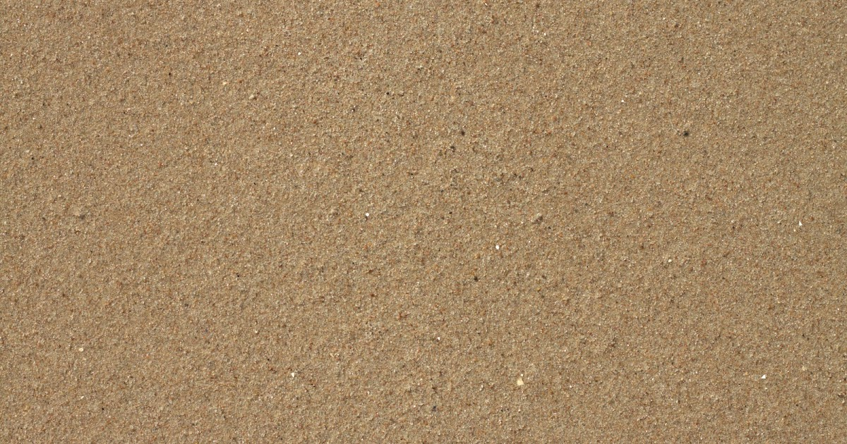 High Resolution Textures Sand 3 Beach Soil Ground Shore