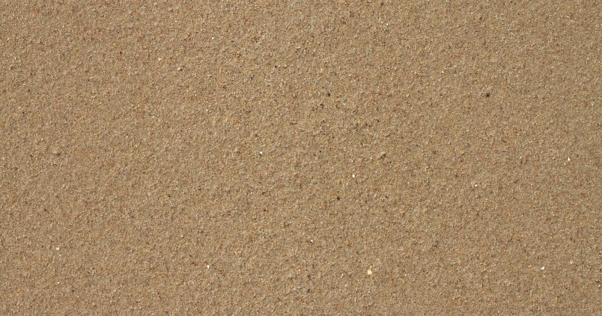 HIGH RESOLUTION TEXTURES Sand 3 beach soil ground shore