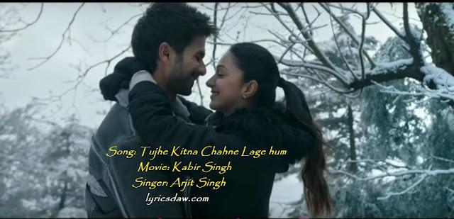 https://amargaanlyrics.blogspot.com/2019/06/tujhe-kitna-chahne-lage-hum-lyrics-kabir-singh-arjit-singh.html