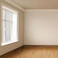 GenieFunGames Empty Studi…
