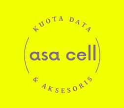 Loker Laryawan/Karyawati di ASA CELL Banyumanik Semarang Juli 2021