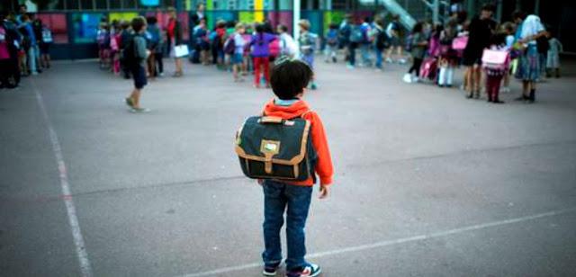 """انتشار """"جائحة كورونا"""" يهدد المستقبل الدراسي للتلاميذ في المغرب"""
