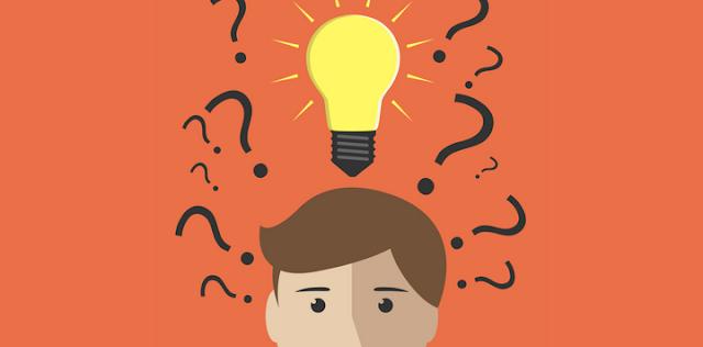 Cara Membuat Rumusan Masalah