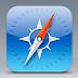 Mac Safari Virüsü Çözümü - Safari Malware