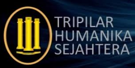 Tantangan Karir di PT. Tripilah Humanika Sejahtera Yogyakarta Terbaru Maret 2018