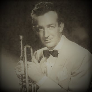 Harry James Picture