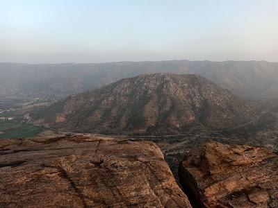पुष्कर की सैर - Pushkar tour
